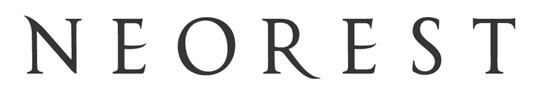 ⑩-1 ネオレスト ロゴ